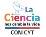 conicyt-300x240