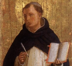 STA Fra Angelico Detail