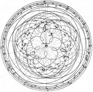 1041px-Cassini_apparent