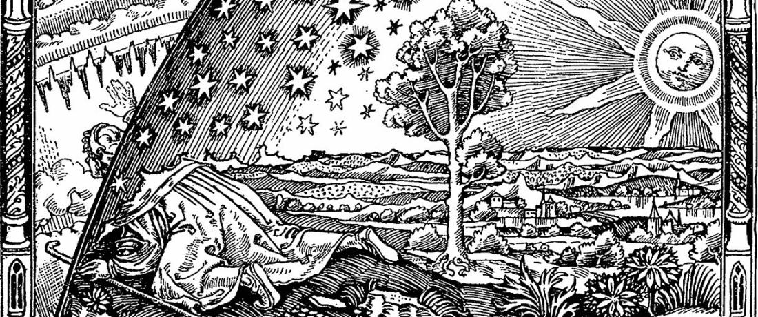 1229px-Flammarion