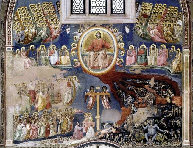 last-judgment-scrovegni-chapel-giotto-1306.jpg
