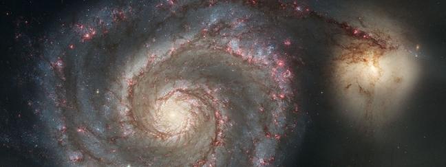 Messier51