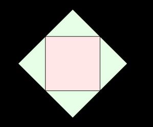 920px-Four_elements_representation.svg-2