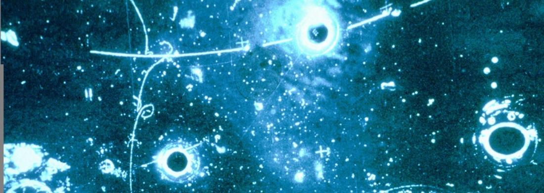leptonic_event_in_gargamelle_bubble_chamber.jpg