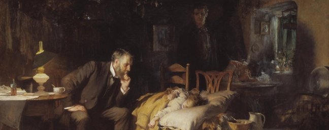 the_doctor_by_luke_fildes.jpg