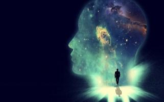 Seeing-God-in-his-metaphors-r1