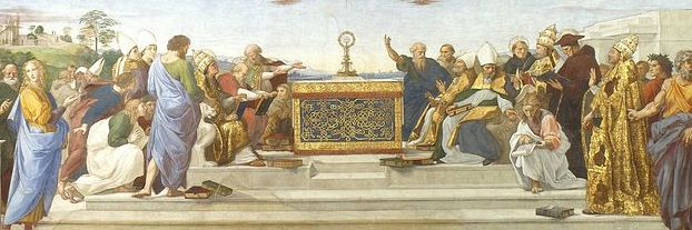 1024px-raphael_-_disputation_of_the_holy_sacrament