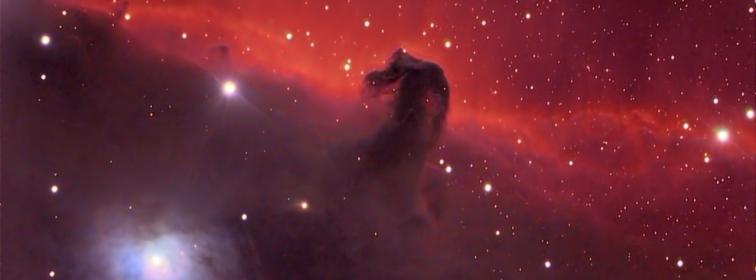 1280px-horsehead_nebula_up_close