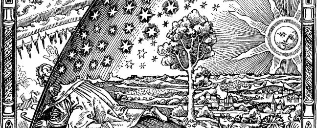 Flammarion