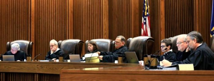 impeaching_judges_kan_geri-1024x527.jpg