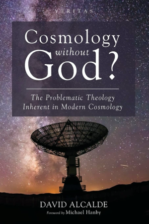 Cosmology+without+God+pic